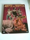 Rarität: R.... by Women (Mediabook, 2 DVD´s, extrem selten)