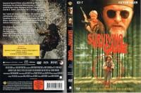 (DVD) Surviving the Game -Hetzjagd durch die Hölle-ungekürzt