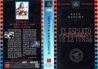 (VHS) Blutmesse für den Teufel -  ASTRO (Schwarze Serie)