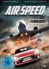 Air Speed aka The Fast and the Fierce (DVD)