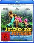 Julchen und Jettchen - EDC [Blu-ray] (deutsch/uncut) NEU+OVP