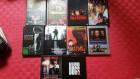 Action DVD packet Dobermann, Ein Mann sieht Rot + viel mehr