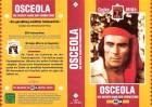 Osceola - Die rechte Hand der Vergeltung - Gojko Mitic