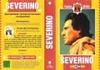 Severino - Gojko Mitic
