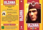 Ulzana - Der unbesiegbare Häuptling - Gojko Mitic