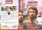 Die Bibel: Salomon - Ben Cross