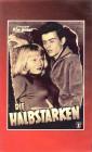 Die Halbstarken - Horst Buchholz, Karin Baal