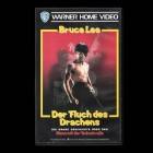 Bruce Lee - Der Fluch des Drachen