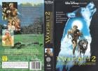 Wolfsblut 2 - Geheimnis des weißen Wolfes