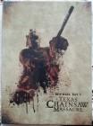 Texas Chainsaw Massacre OVP MEDIABOOK 333Ltd.
