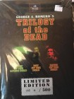 Trilogy of the Dead - Limited Collector's Box - neu ovp
