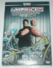 AMERICAN CHOPPER - THE SERIE - THIRD SEASON