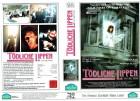 (VHS) Tödliche Lippen - Starlight Video - ungekürzt