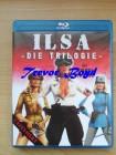 Ilsa - Die Trilogie ( Uncut )
