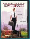 Falling Down - Ein ganz normaler Tag DVD Disc NEUWERTIG