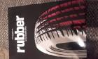 Rubber    Mediabook