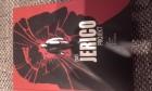 Das Jerico Project  Mediabook