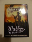 Walker Texas Ranger Teil 2