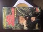 The Retrievers - Zum töten abgerichtet, deutsch, VHS, RAR