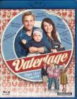 VATERTAGE Opa über Nacht - Blu-ray deutscher Comedy Hit