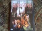 Altar Des Satans- Patrick Bergin  - Horror - uncut dvd