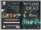 Return of the Living Dead IV Limited Uncut Edition 84