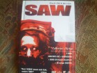 Saw  - Limited Collector´s Edition -  Buchbox - Mediabook