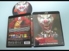 blu ray - The Night Watchmen , wie neu, 1 x gelaufen