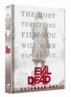 Evil Dead - Remake - Mediabook C - Uncut