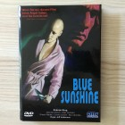 Blue Sunshine - Kleine Hartbox CMV - Uncut DVD