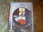 The Boogey Man  - Horror  - GLASBOX - CMV