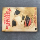 Texas Chainsaw Massacre - XT 2 Disc Edition - Skin Box