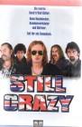 Still Crazy (25615)