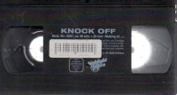 Knock Off (25616)