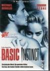 Basic Instinct (25612)