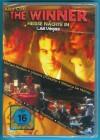 The Winner - Heiße Nächte in Las Vegas DVD R. De Mornay NEU