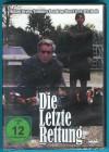 Die letzte Rettung DVD Michael Degen, Iris Junik NEU/OVP
