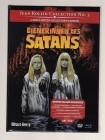 Dienerinnen des Satans - Mediabook C