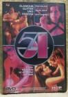 Studio 54 DVD Erstausgabe selten! (J)