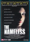 The Nameless DVD Emma Vilarasau, Karra Elejalde s. g. Zust.