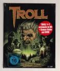 Troll - Teil 1+2 Mediabook