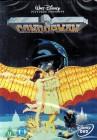 DVD NEU/OVP - Condorman - Michael Crawford