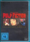 Pulp Fiction - 2 Disc Collector's Edition DVD NEUWERTIG