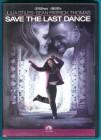 Save the Last Dance DVD Julia Stiles sehr guter Zustand