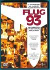 Flug 93 DVD Paul Greengrass, Gary Commock sehr guter Zustand