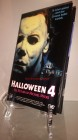 84 - Halloween 4 gr. Hartbox Lim. 150