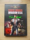 Invasion USA (Uncut)