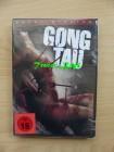 Gong Tau (Uncut) NEU+OVP