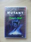 Mutant (Uncut) NEU+OVP