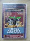 Project Genesis (Uncut) NEU+OVP